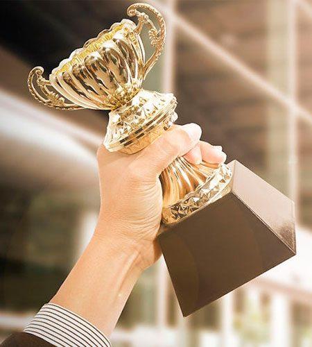 premio-odontologo
